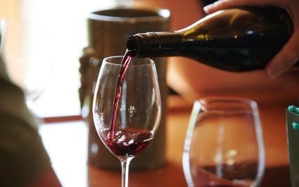 Wine-Tasting-425x265
