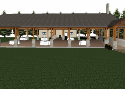 wedding-gazebo-1