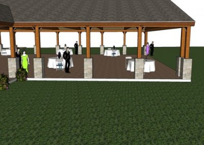 wedding-gazebo-6