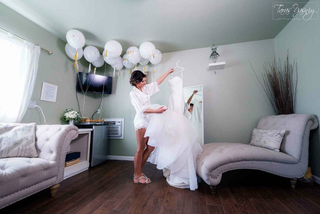 Bridal-lounge-web
