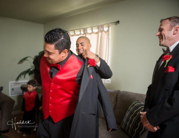 Lily-Saul-Wedding-Full-Wedding-0077