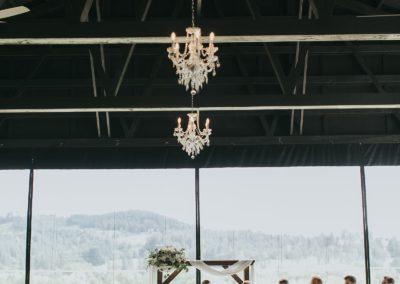 water-oasis-wedding-photos_0071(pp_w1600_h2400)