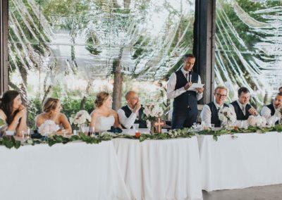 water-oasis-wedding-photos_0161(pp_w1600_h1066)