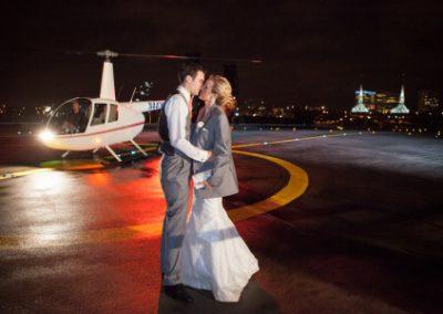 helicopter-wedding-portland-450x300